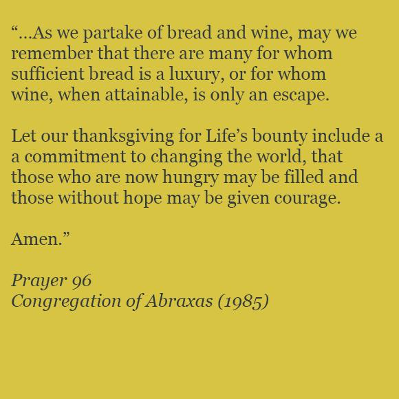 PrayerQuotes-AsWePartake