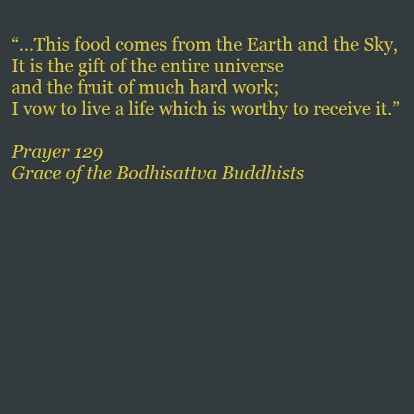 PrayerQuotes-ThisFoodcomes