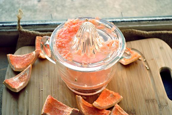 GrapefruitJuice-580px